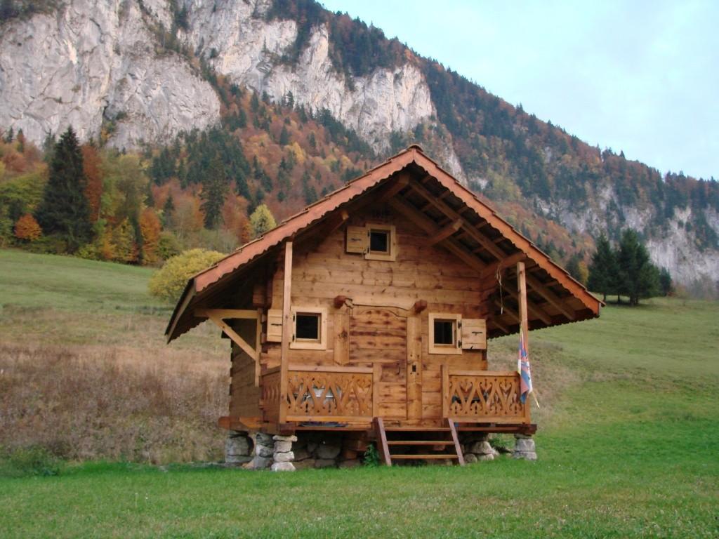 brouette pour transporter du bois. Black Bedroom Furniture Sets. Home Design Ideas