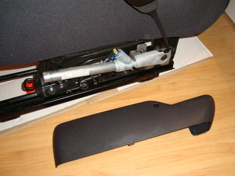pb voyant service air bag apr s changement de si ges. Black Bedroom Furniture Sets. Home Design Ideas