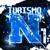 NEOBR TURISMO N1