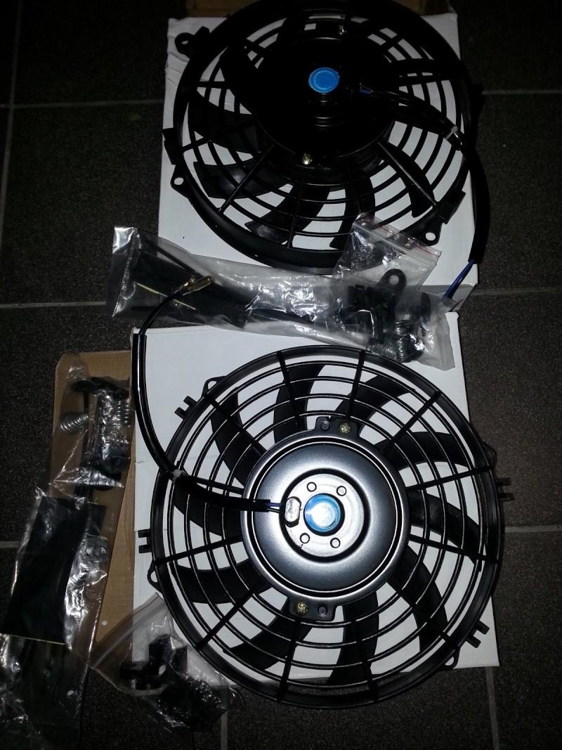 moto ventilateur de refroidissement radiateur page 2. Black Bedroom Furniture Sets. Home Design Ideas
