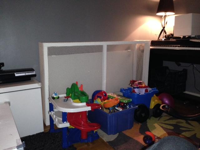 comment s curiser un radiateur lectrique. Black Bedroom Furniture Sets. Home Design Ideas