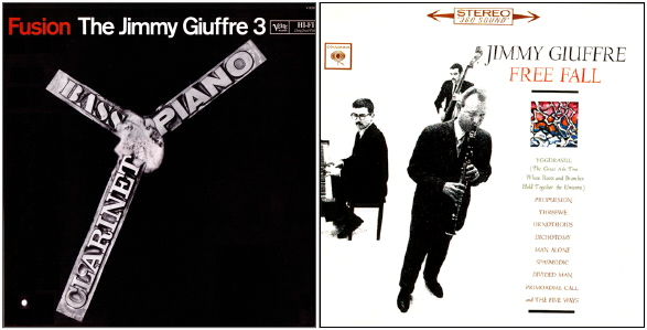 jimmy giuffre thesis lp Buy mp3 music online / jimmy giuffre / thesis jimmy giuffre — thesis $132 discount: -20% jimmy giuffre 3 1961 cd1 1992 jimmy giuffre 3 1961 cd2 1992 7.
