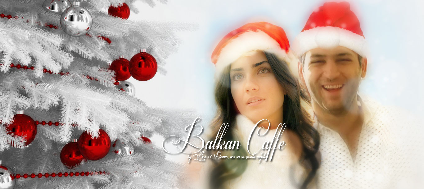 Are Tuba Buyukustun And Murat Yildirim Reuniting For A New: Request Limit Exceeded