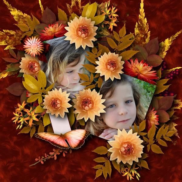 http://i55.servimg.com/u/f55/17/39/15/60/templa10.jpg