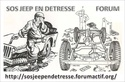 https://i55.servimg.com/u/f55/17/44/57/64/th/autoco11.jpg