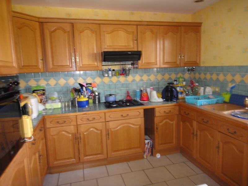 Quelle nuance quelle couleur pour ma cuisine - Quelle couleur cuisine ...