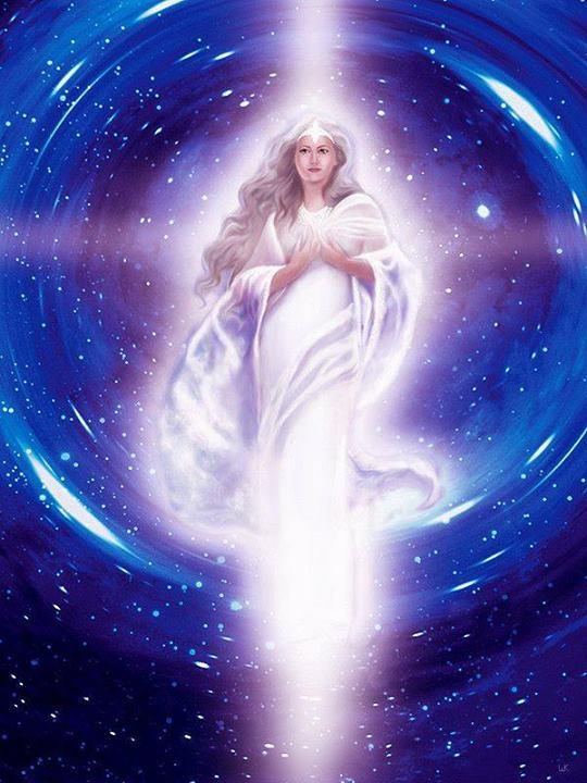 mere divine