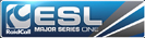 Sponsor ESL