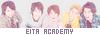 Eita Academy