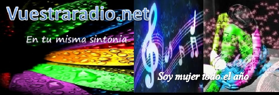 VuestraRadio