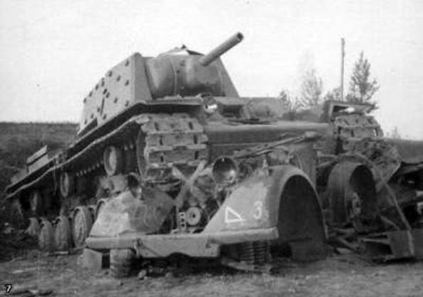 soviet11.jpg
