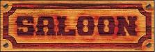 https://i55.servimg.com/u/f55/17/61/61/80/saloon10.png