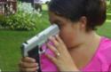 Best Gun Fails et autres conneries
