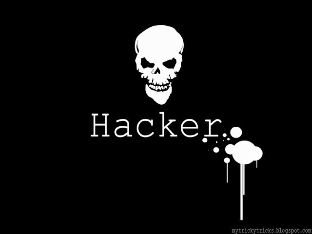فريق الهكر العراقي IQ Hacking Team