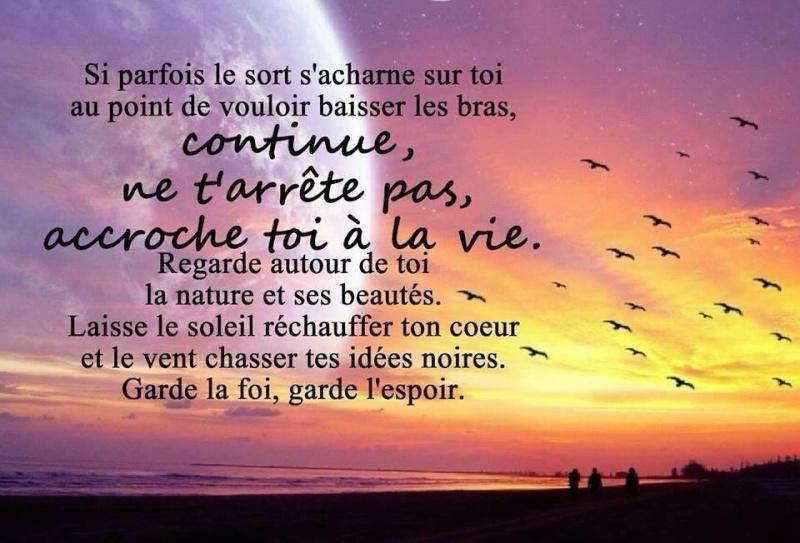Bekannt Le verset du jour C'est reparti!! - Page 2 RC07