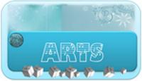 arts10.png