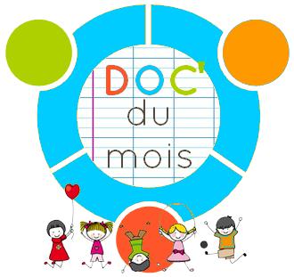 doc-du11.png