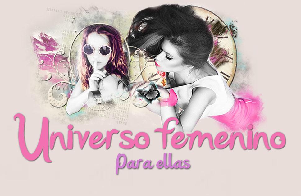 Universo Femenino