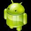كل مايتعلق بـ Android,NOKIA,LG,APELL