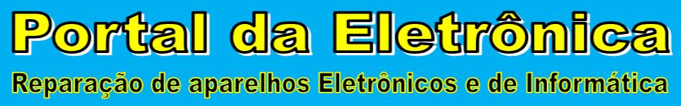 Portal da Eletrônica