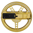 Golden Wii Wheel, 1st series, Super Saturday