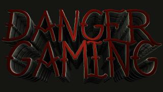 Danger Gaming