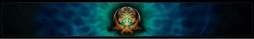 Dominion of the Dark Star