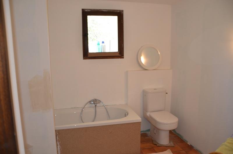 Envie d 39 une nouvelle salle de bain for Nouvelle salle de bain