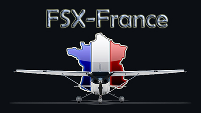 FSX-France