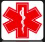 General medic chat