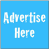 Advertise Section