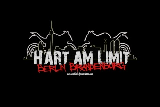 Hart am Limit ,Supersportler Club Berlin/Brandenburg (Limited Members)
