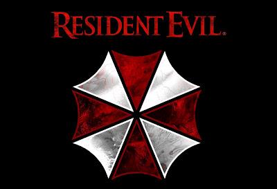 Resident Evil Foro