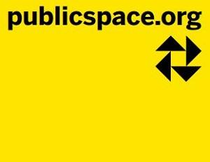 Cartel Public Space 2014