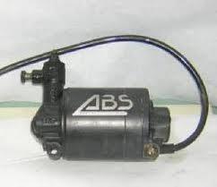 abs11.jpg
