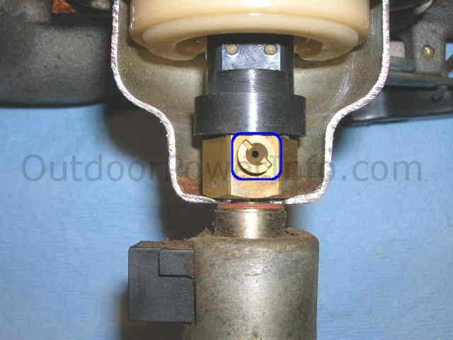 nikki carburetor jet location keihin carburetor jets   elsavadorla 2001 Acura MDX Fuse Box Diagram 2003 Acura MDX Parts Diagram