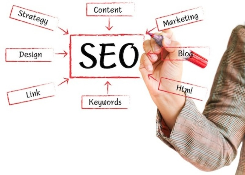 Easy Search Engine Optimization Tips Every Blogger Should Know, Seekyt