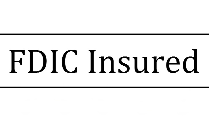 Are online banks fdic insured