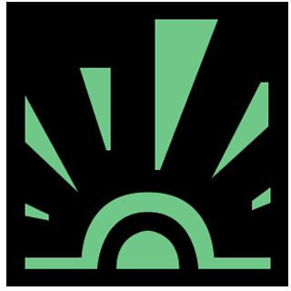 Complementos para a substituição que melhoram ou reparam problemas encontrados no fórum.