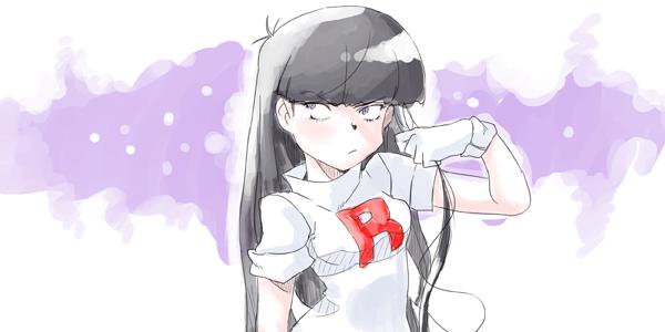 Pokémon Special Anime