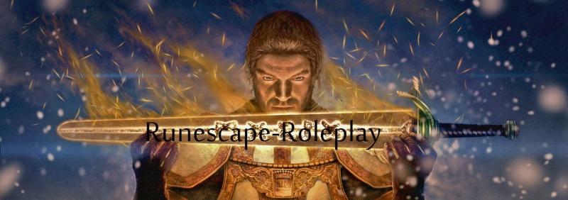 Das Runescape Rollenspielforum