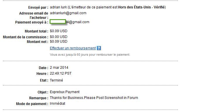 أثبات الدفع (الاول) الشركة الجديد 2014-012.jpg
