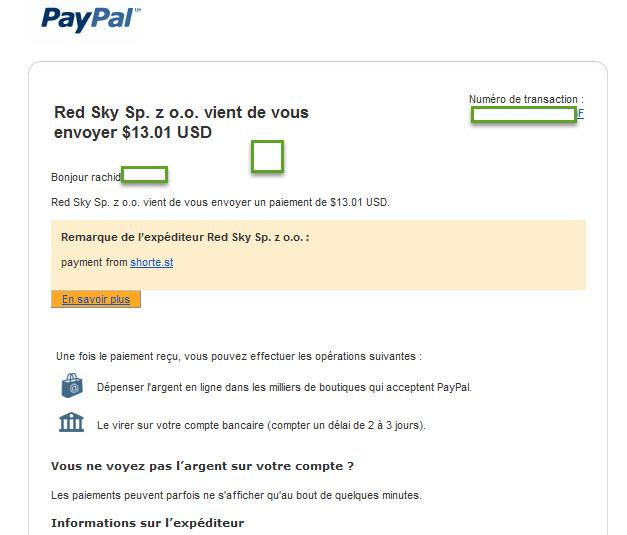 أثبات الدفع شخصي shorte.st منافس 2014-025.jpg