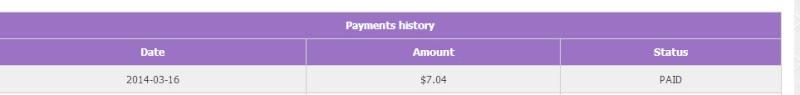 أثبات الدفع شخصي الشركة التي 2014-039.jpg