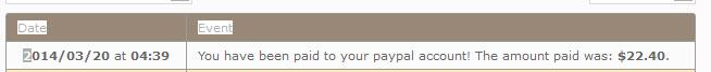 أثبات الدفع جديد الشركة probux 2014-042.jpg