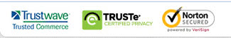 أثبات الدفع جديد الشركة probux 2014-043.jpg