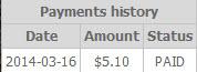 أثبات الدفع شخصي الشركة التي 2014-049.jpg