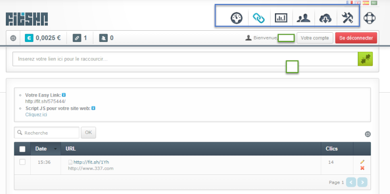 fitshr منافس جديد adfly اختصار 2014-053.png