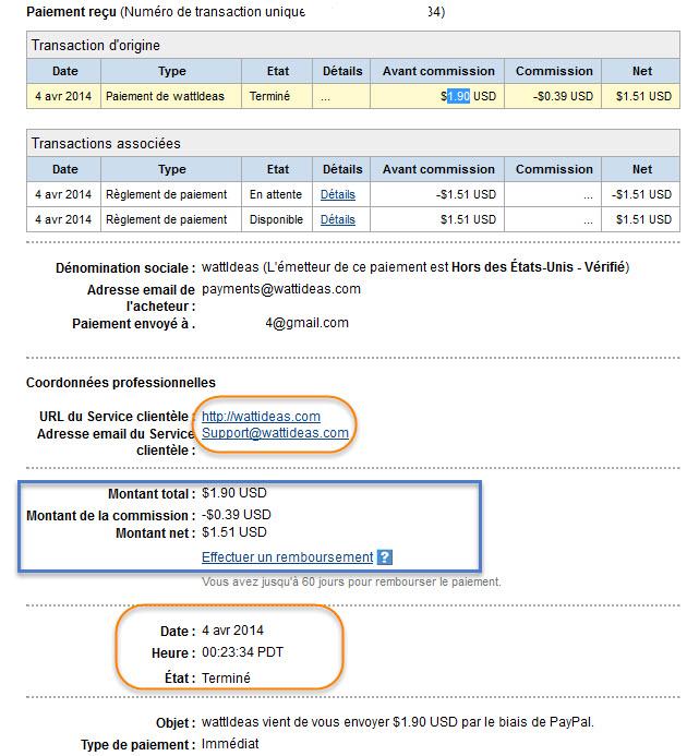 إثبات شخصي وفوري بقيمة 1.90$ 2014-066.jpg