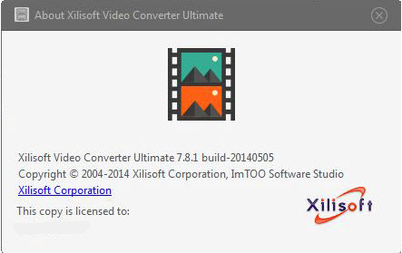 الفيديو Xilisoft Video Converter Ultimate الاخير,2013 2014-069.png